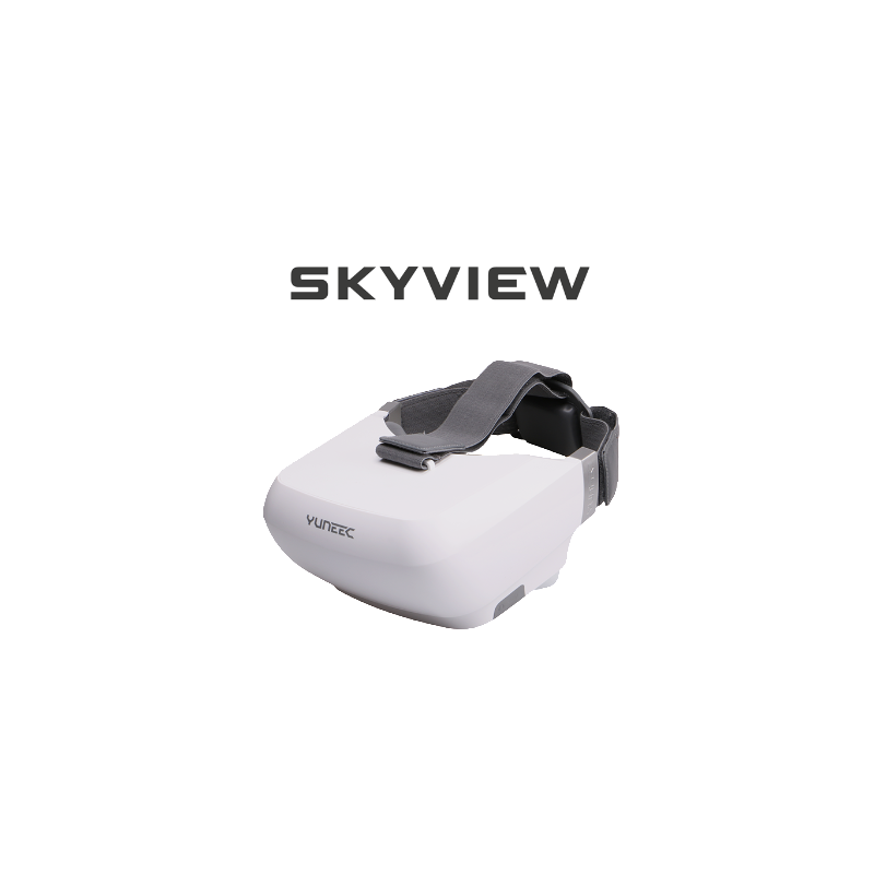 LUNETTE SKYVIEW